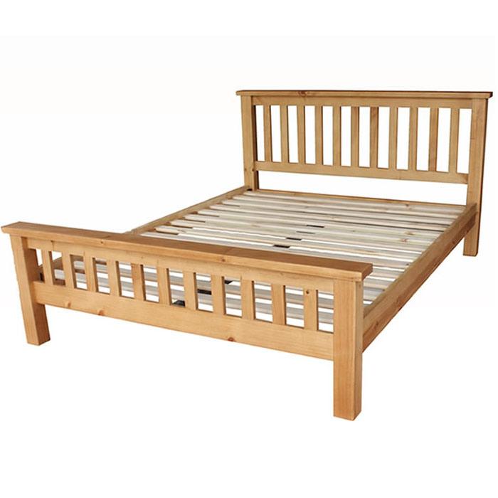 pine beds 1