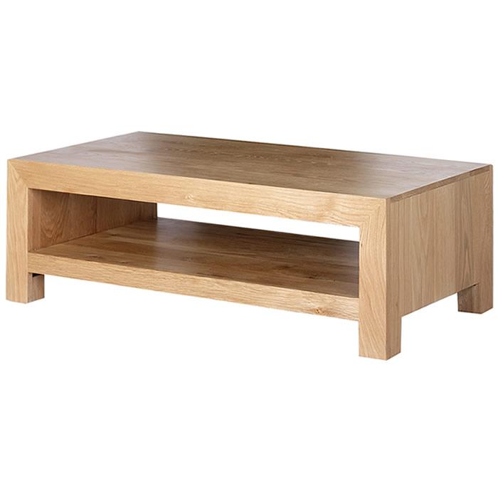 Modern Oak Coffee Table Loopy Contemporary Oak Coffee Table Modern Uk Designer Tables Modrest